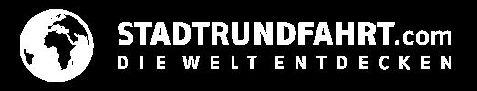 stadtrundfahrt.com - Logo