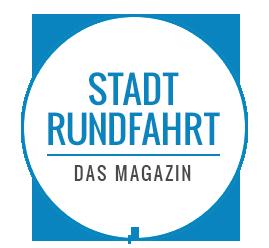 Stadtrundfahrt | Das Magazin - Das Sightseeing-Magazin