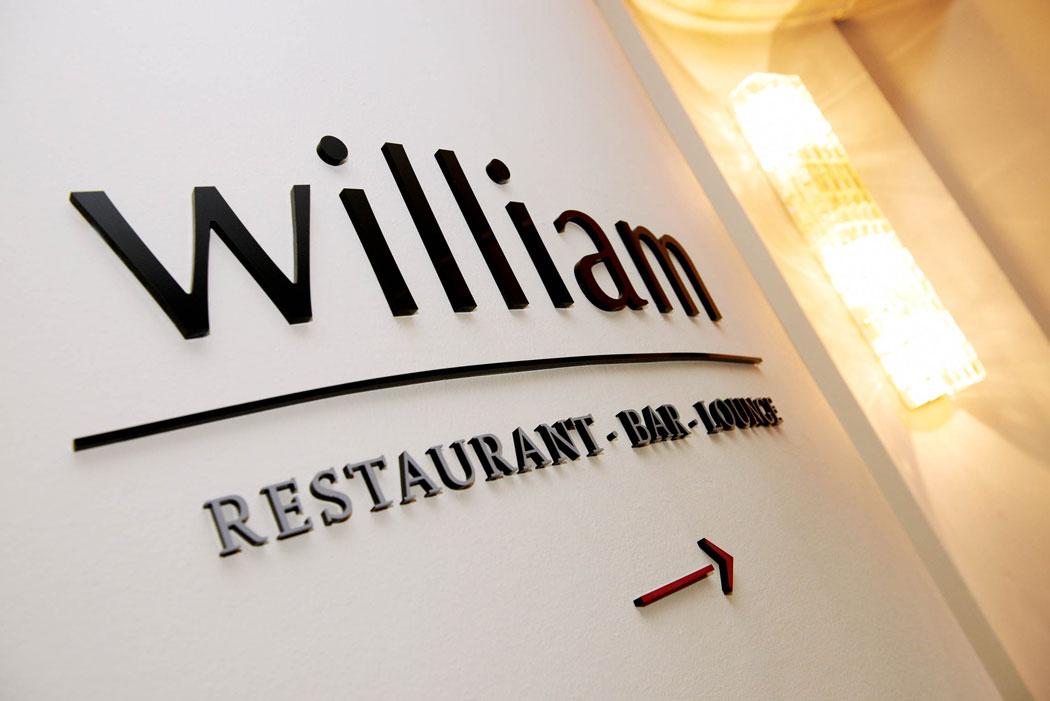 william04