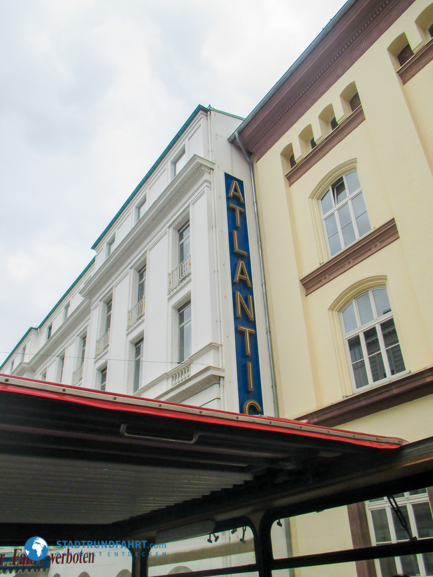 StadtrundfahrtHamburg_1067