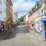 StadtrundfahrtHamburg