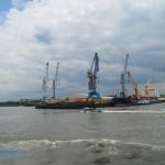 HafenrundfahrtHamburg