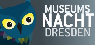 screenshot museumsnacht