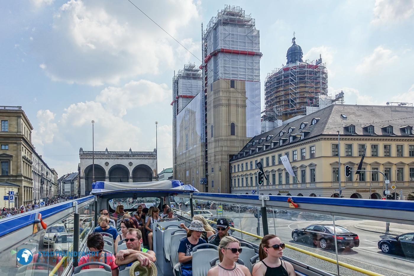 kostenlose dates Darmstadt