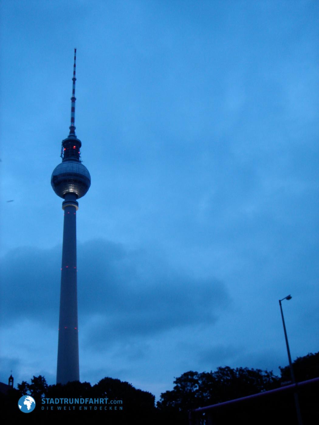 berlinfernsehturm_0001