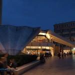 berlinfernsehturm