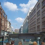 berlinbusfahrt