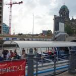berlinschifffahrt