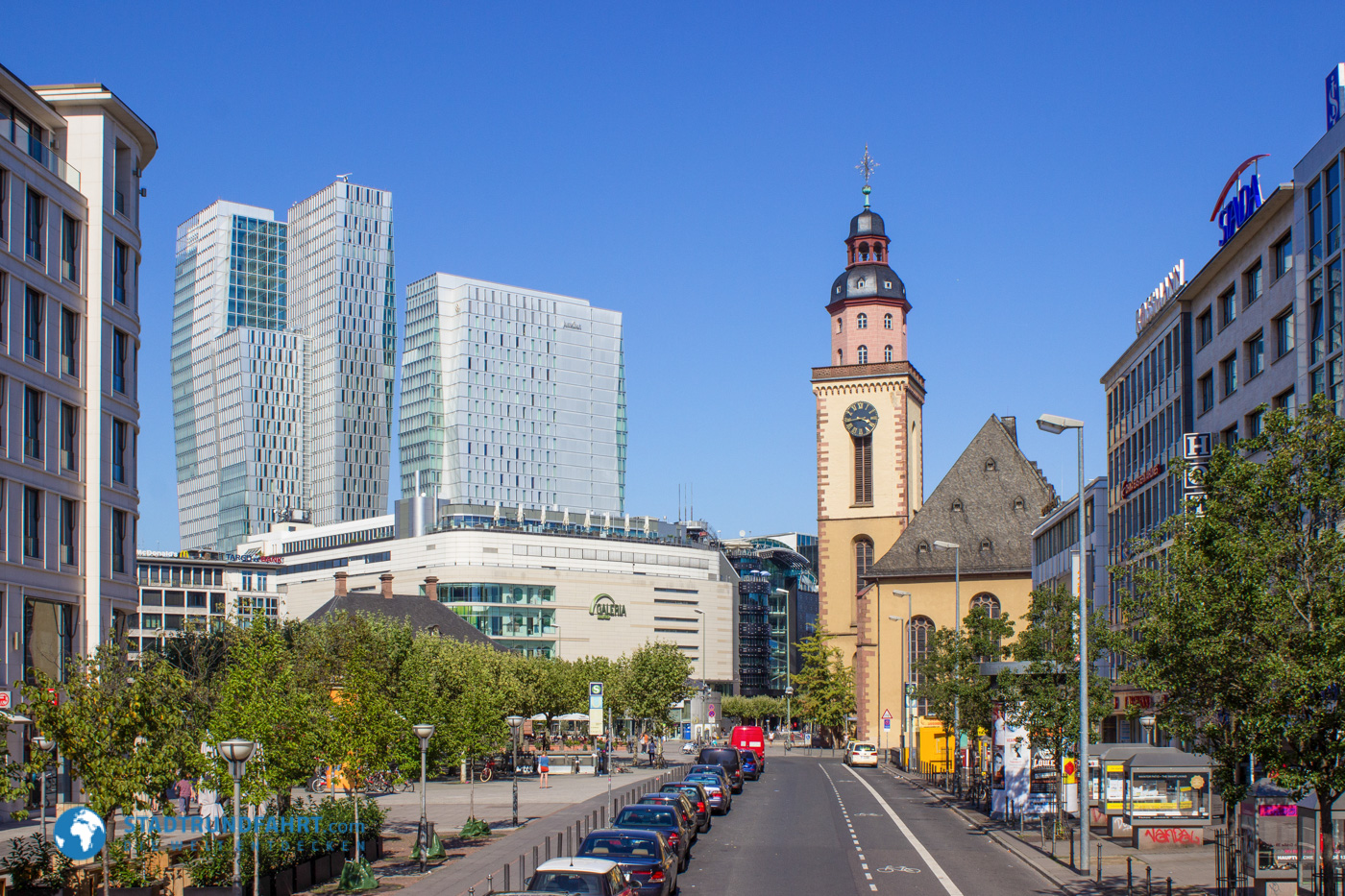 frankfurtstadtrundfahrt