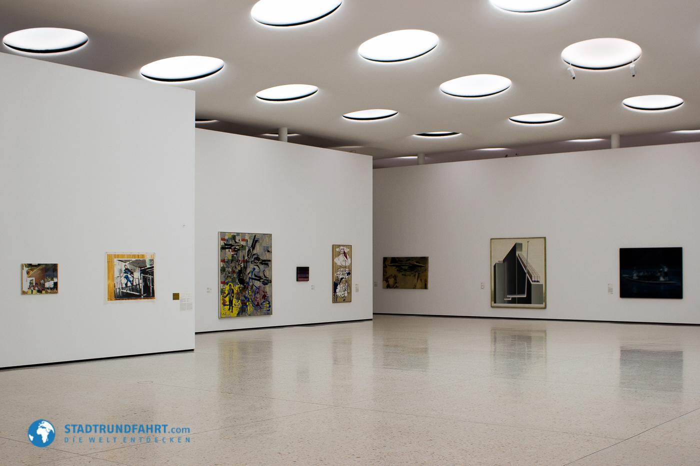 staedelmuseum0012