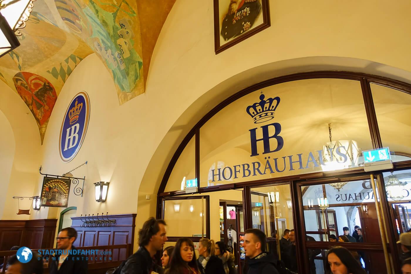 hofbraeuhaus0012