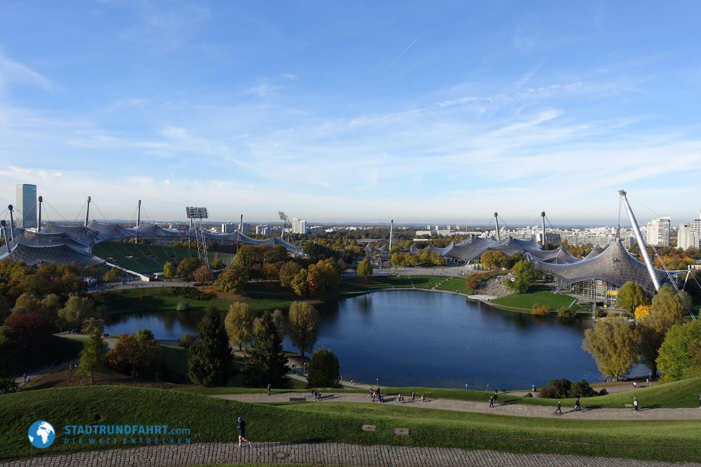 olympiapark_0005