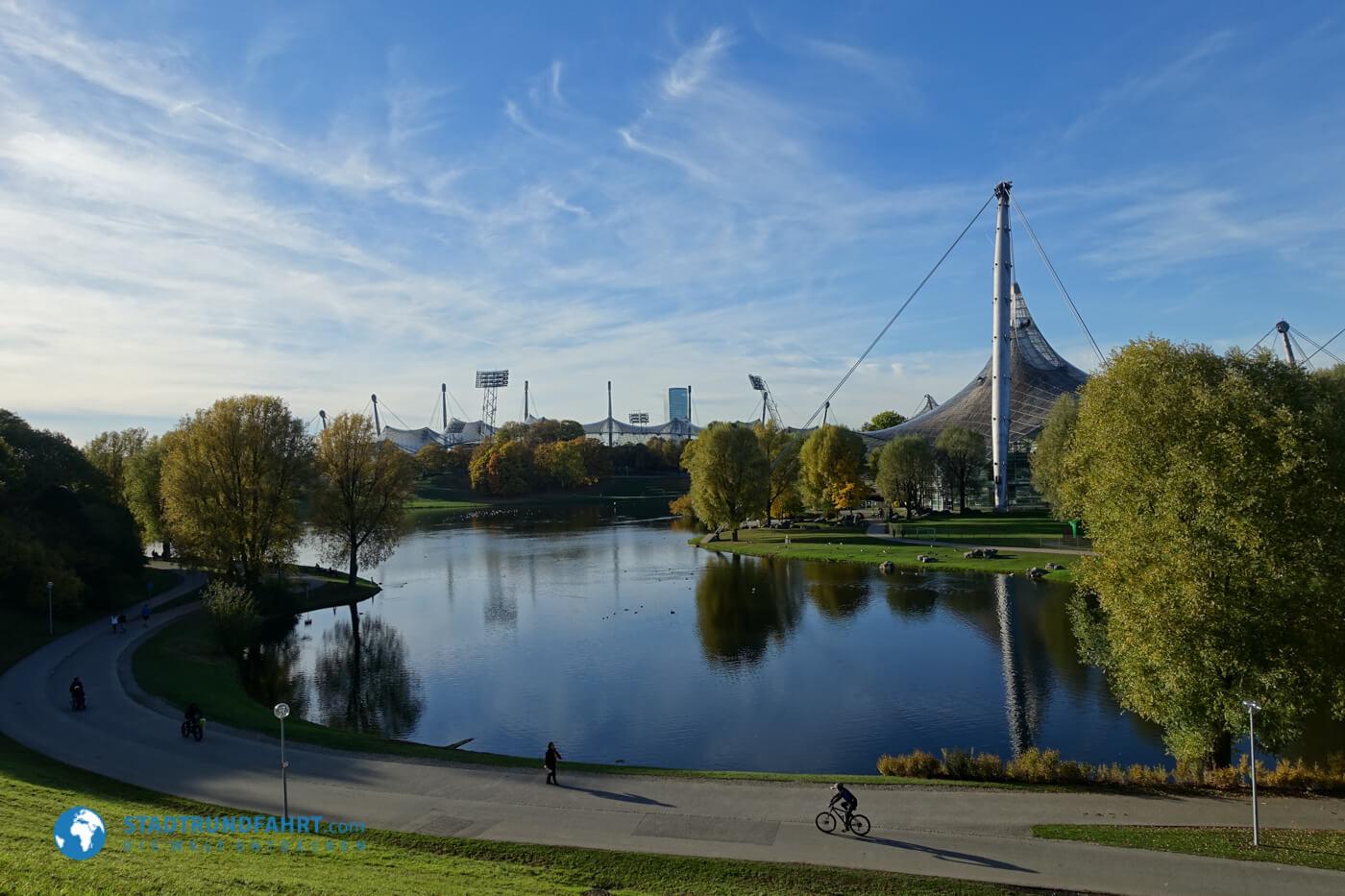 olympiapark_0010