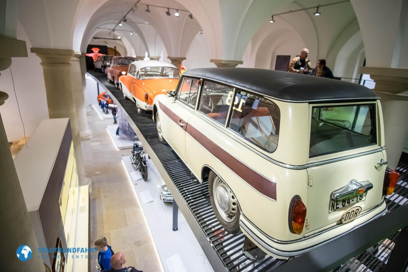 verkehrsmuseum0017