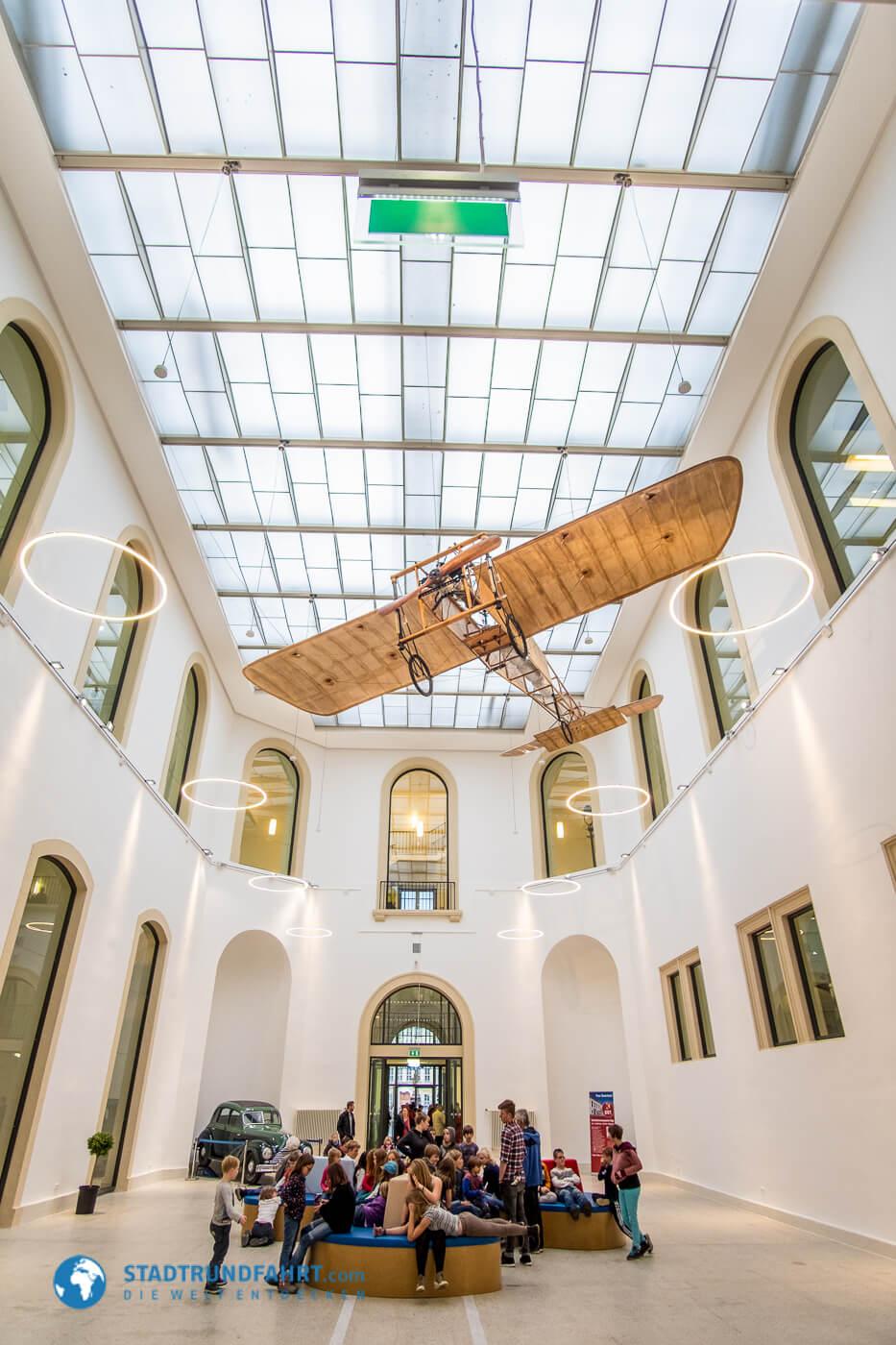 verkehrsmuseum0024