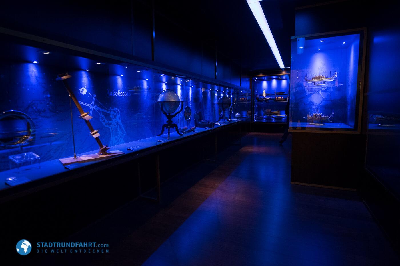 verkehrsmuseum0043