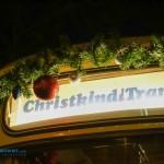 christkindltram