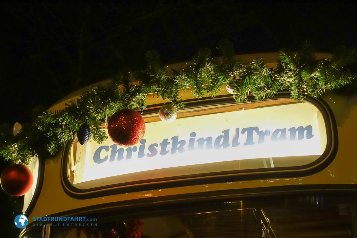 christkindltram0012