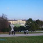 schlossschönbrunn