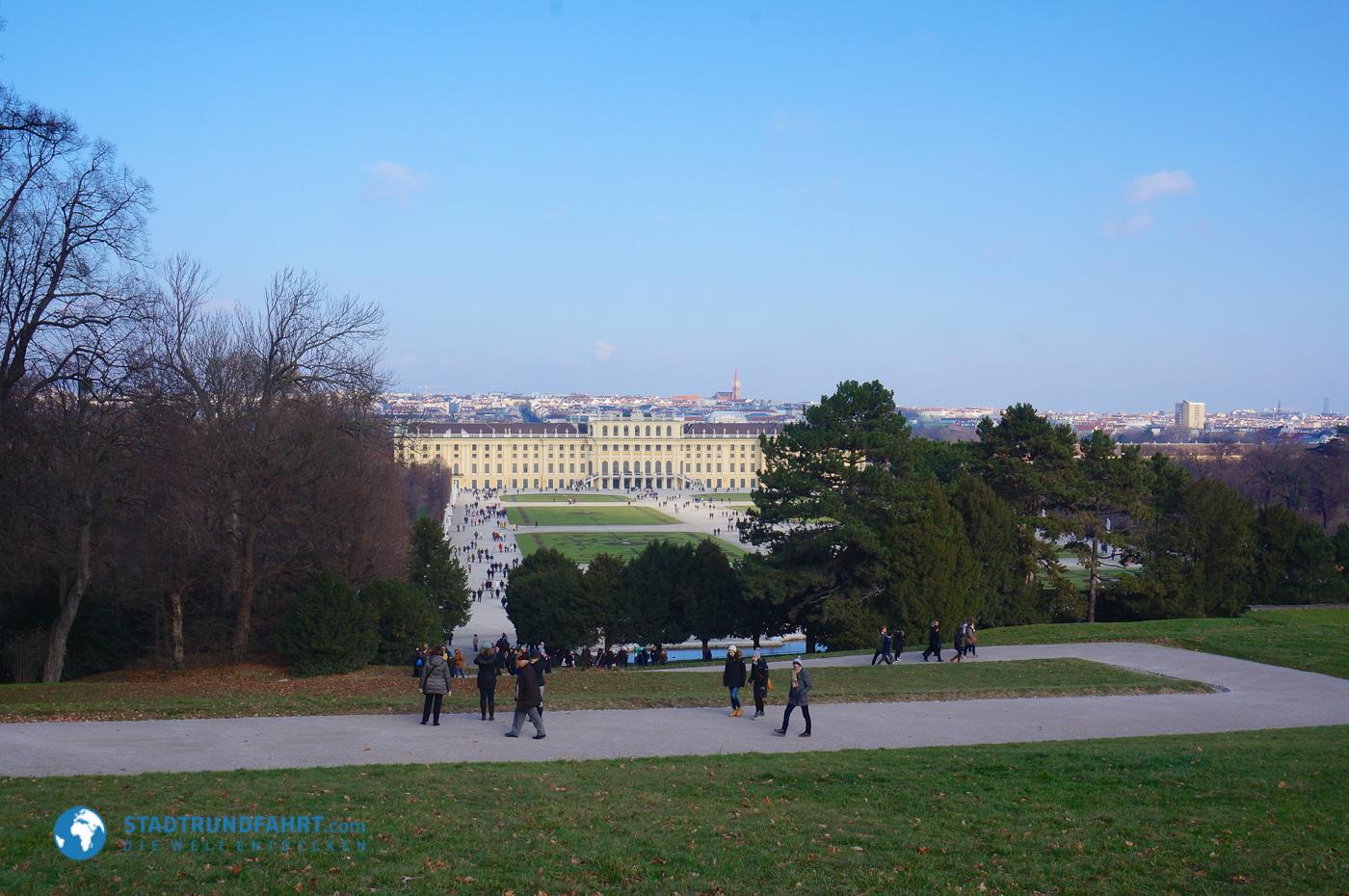 schlossschönbrunn0006