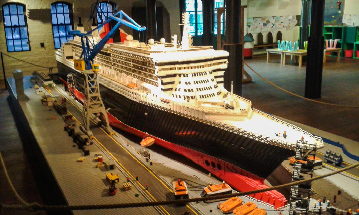 maritimesmuseumhamburg0005