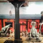 maritimesmuseumhamburg