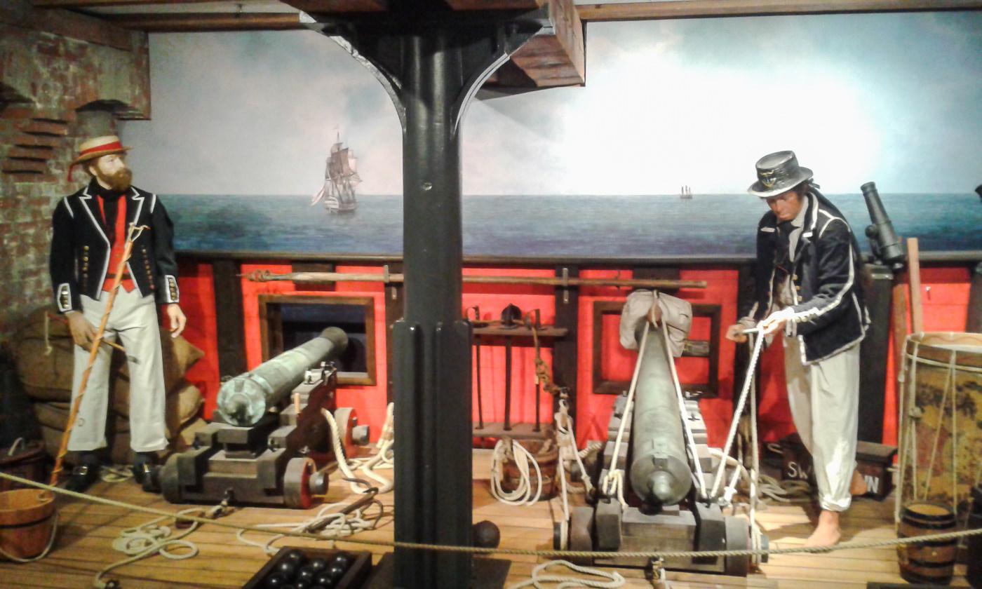 maritimesmuseumhamburg0007