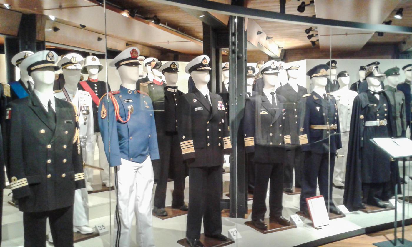 maritimesmuseumhamburg0008