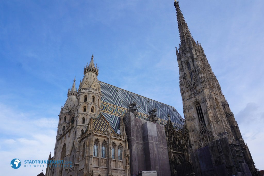 stephansdom0001