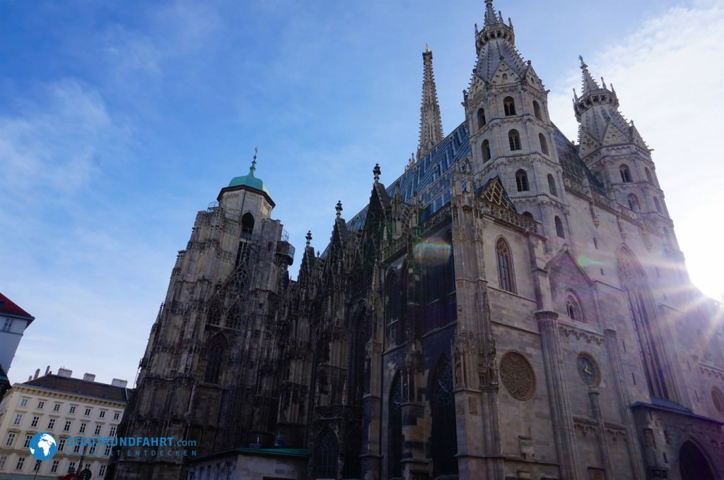 stephansdom0012