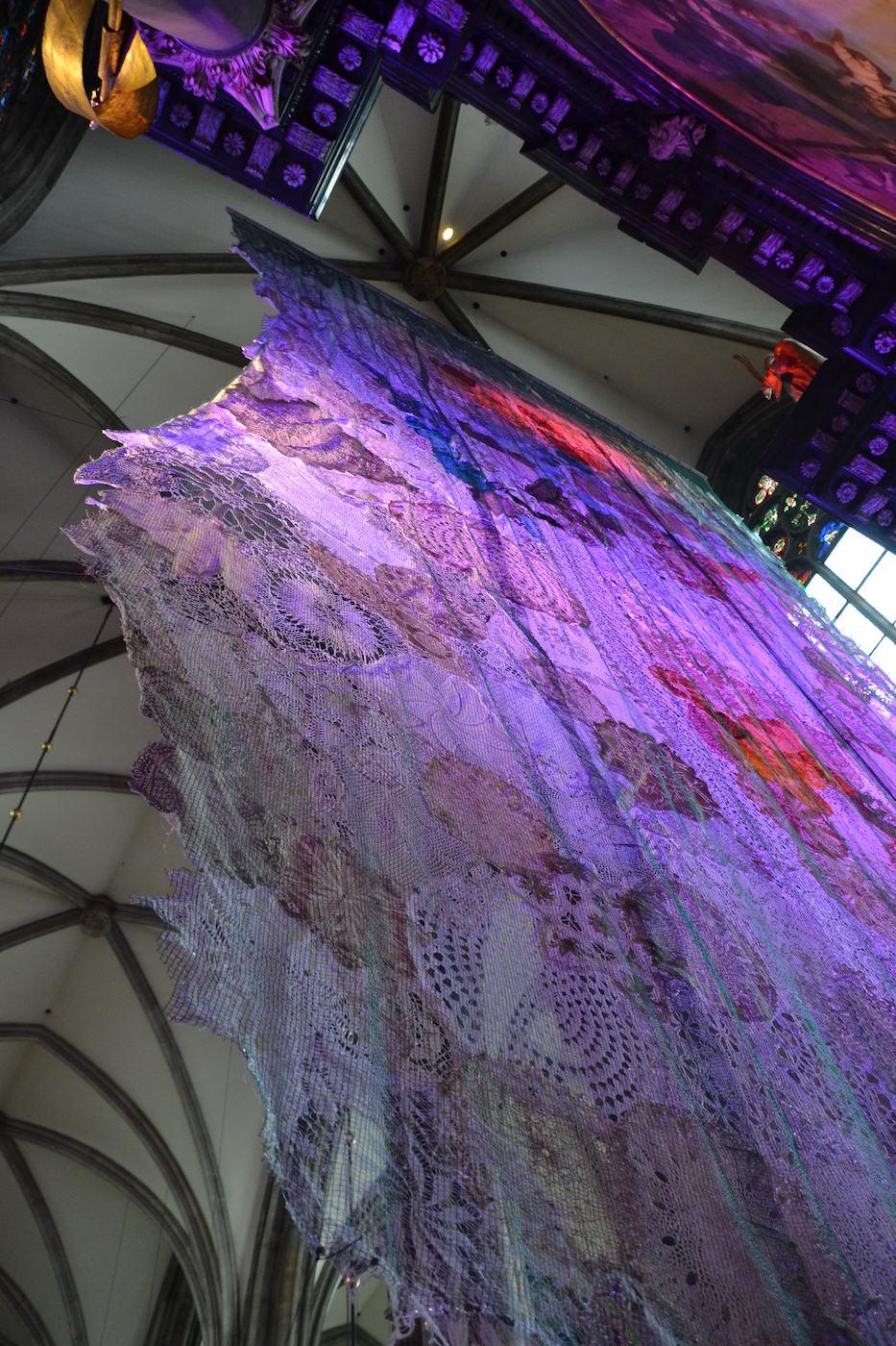 Foto: Angela Ringhofer/Erzdiözese Wien