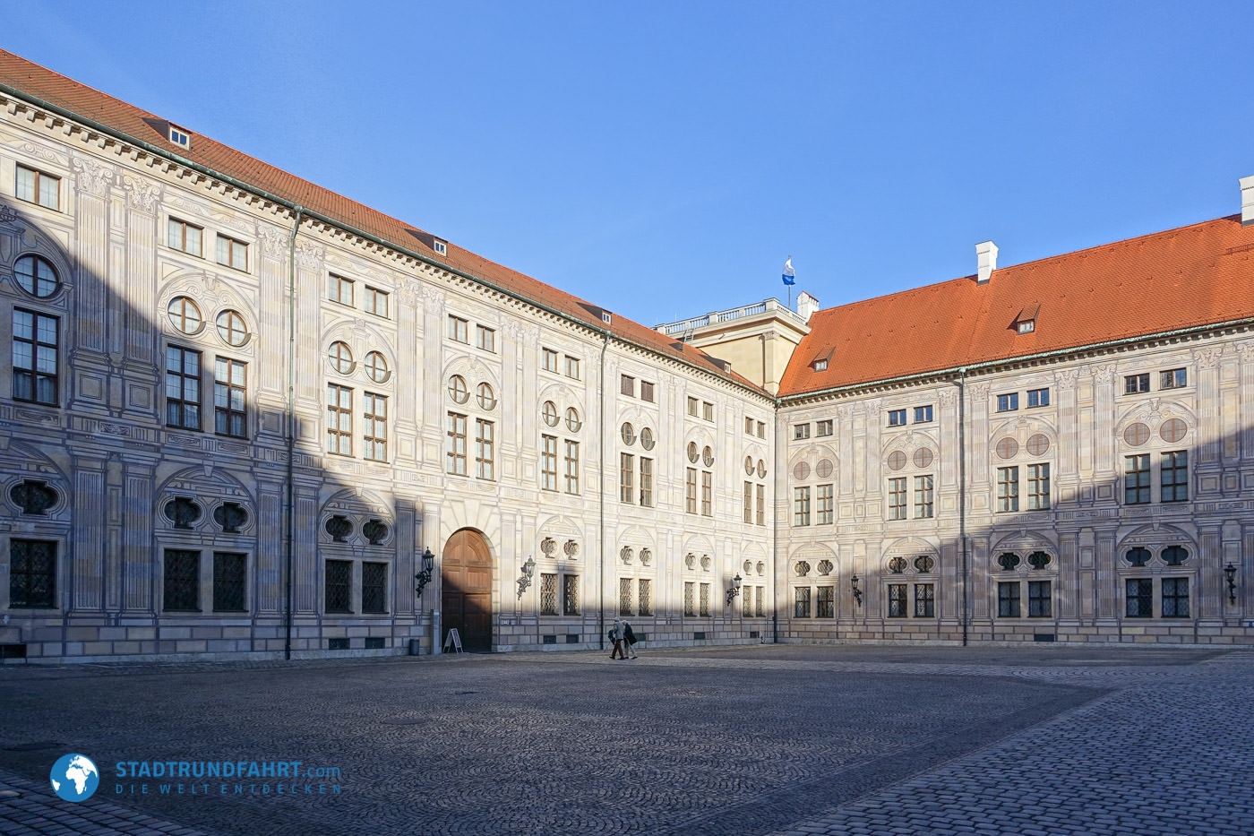 residenzmuseummuenchen0003