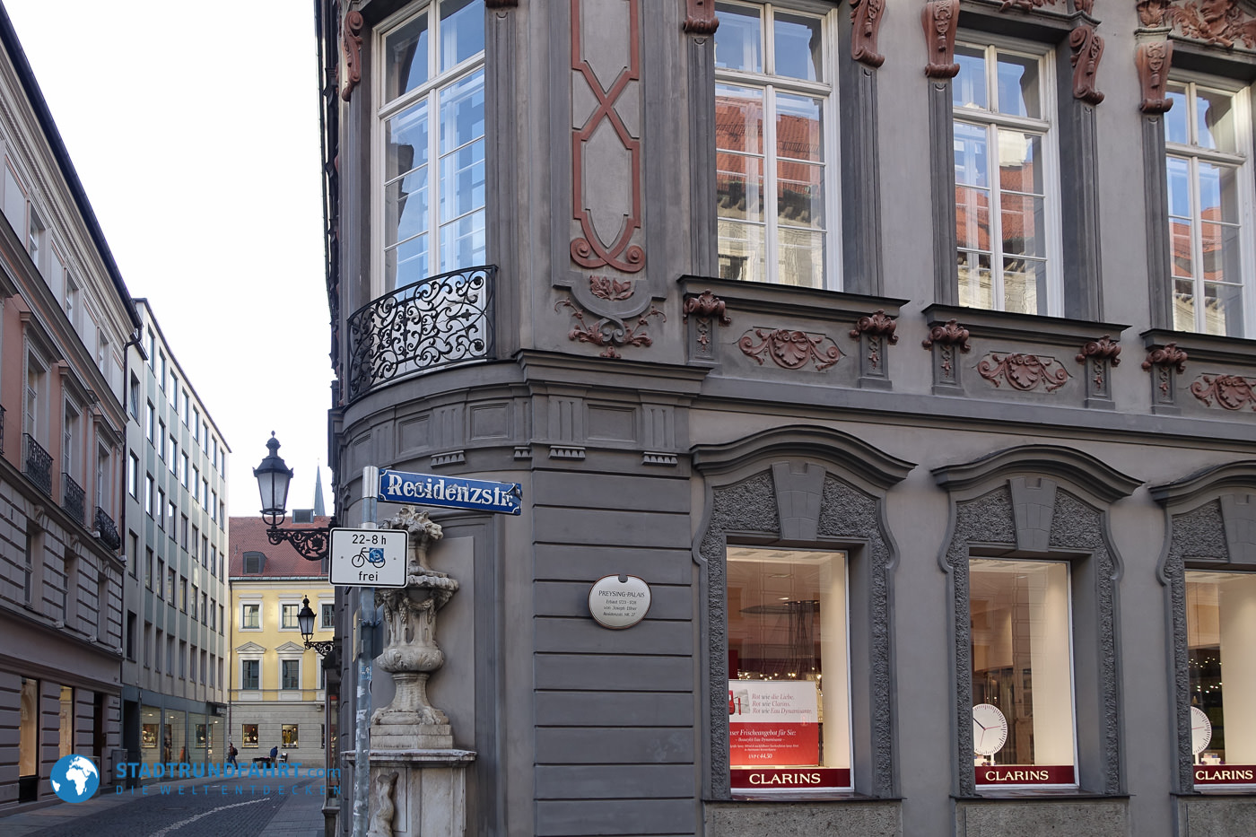 residenzmuseummuenchen0009
