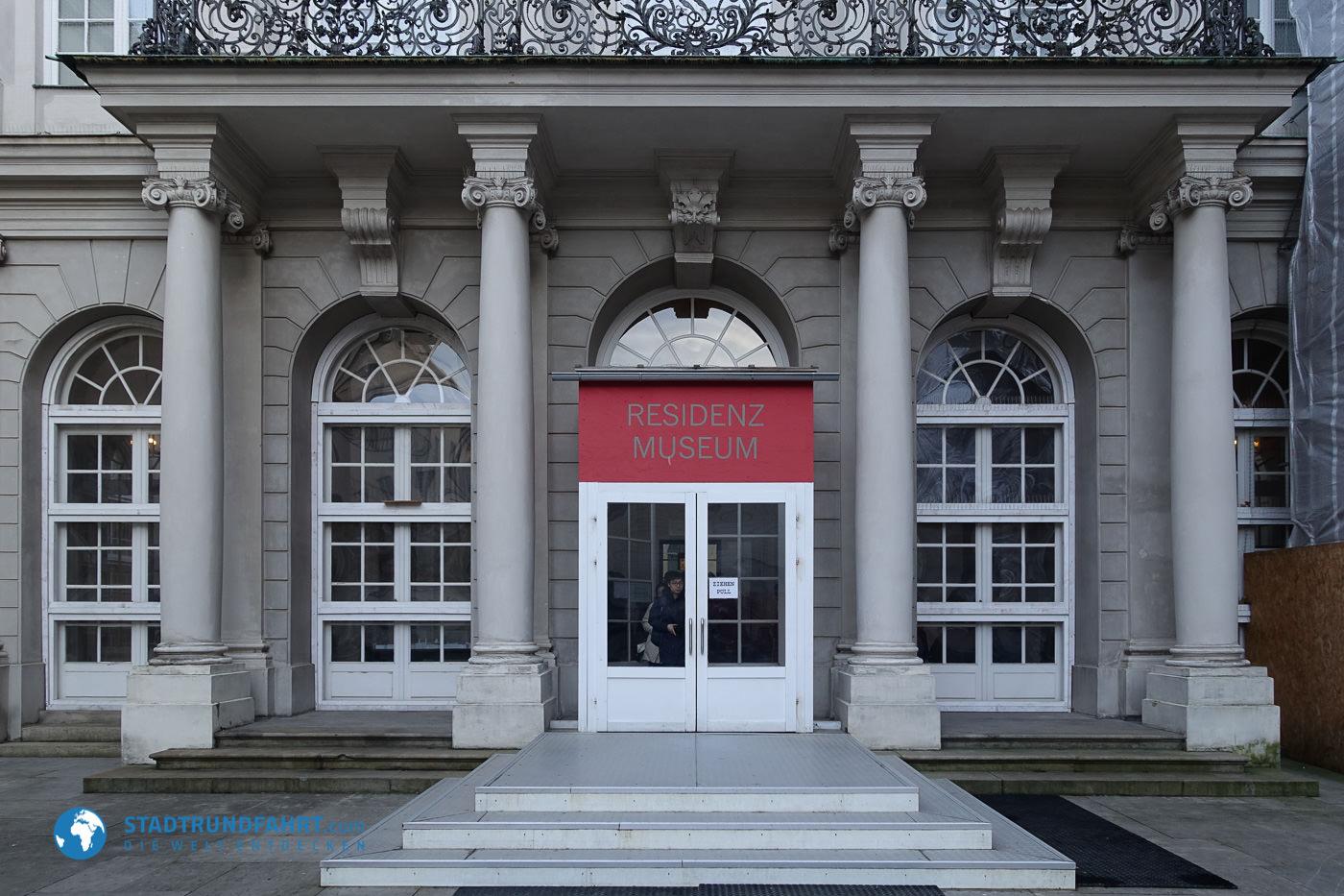 residenzmuseummuenchen0013