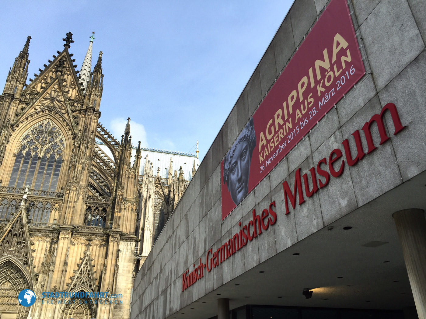 roemischgermanischesmuseum0001