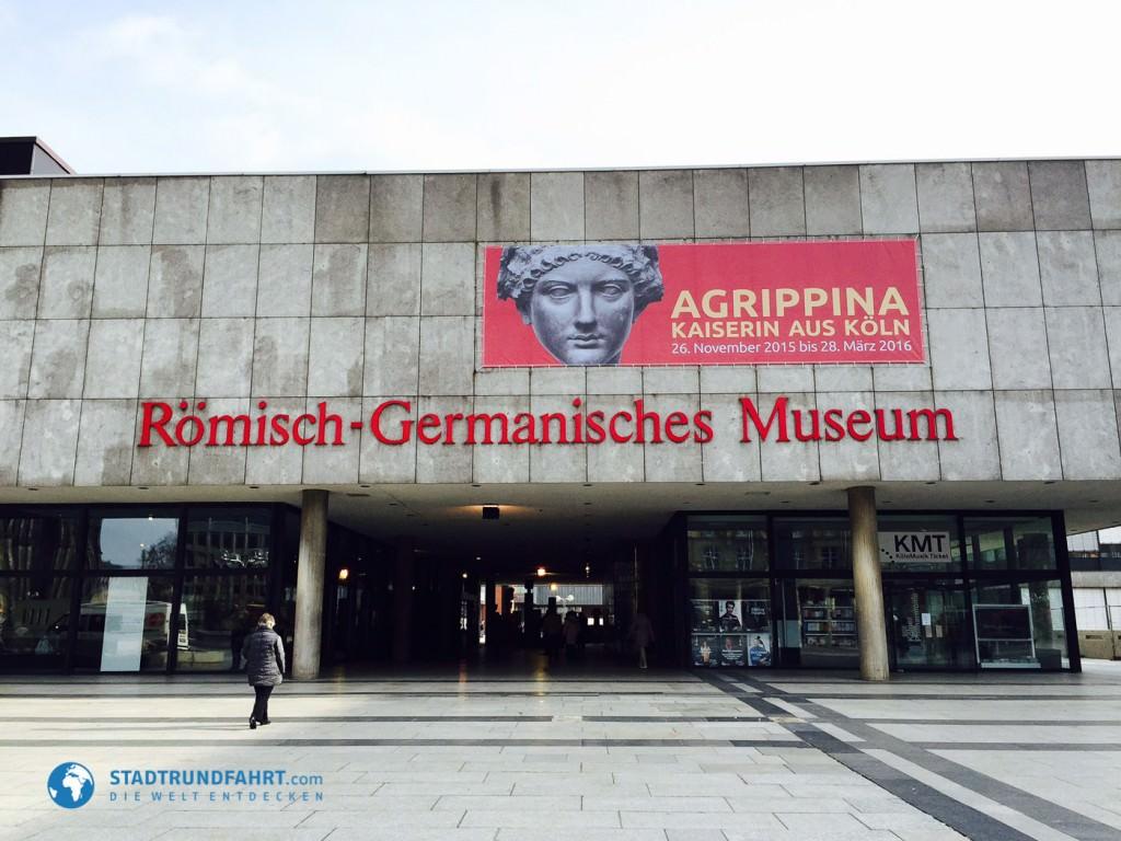 roemischgermanischesmuseum0002
