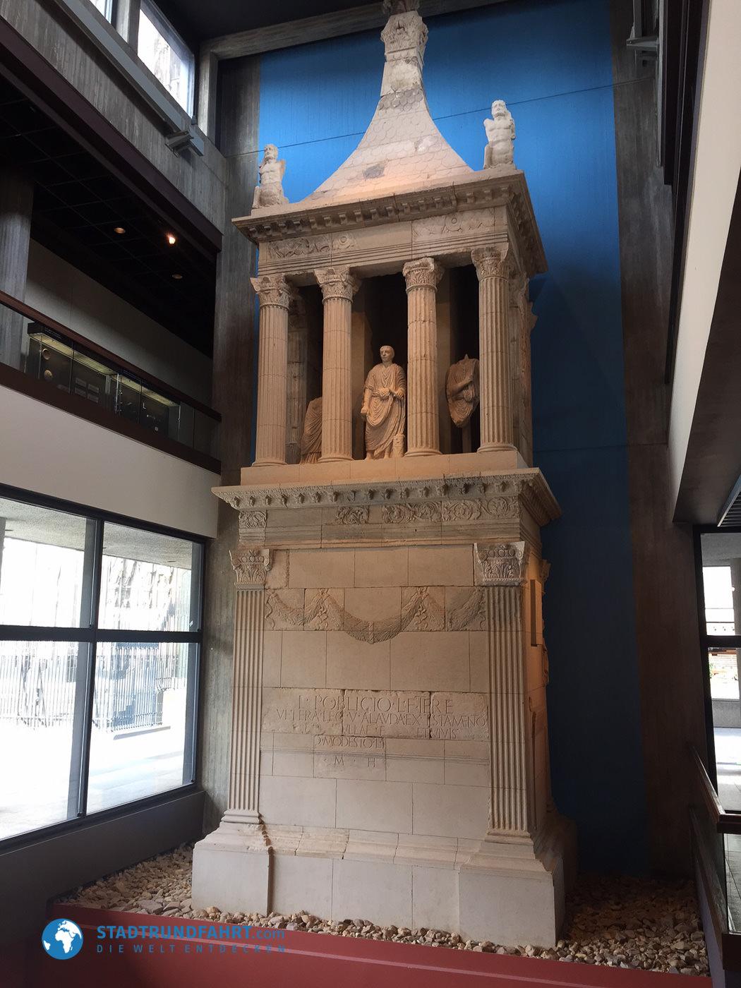 roemischgermanischesmuseum0005