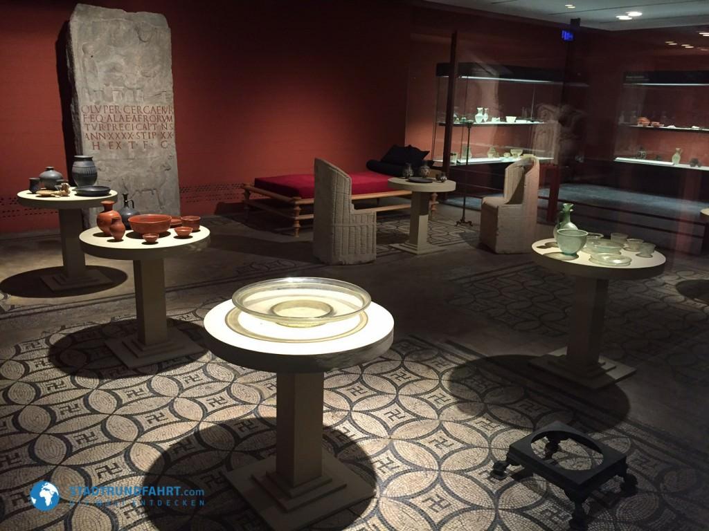 roemischgermanischesmuseum0007