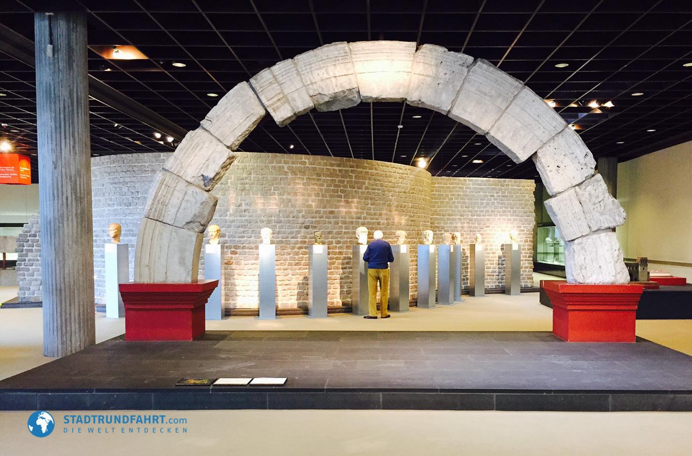 roemischgermanischesmuseum0010