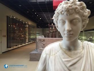 roemischgermanischesmuseum