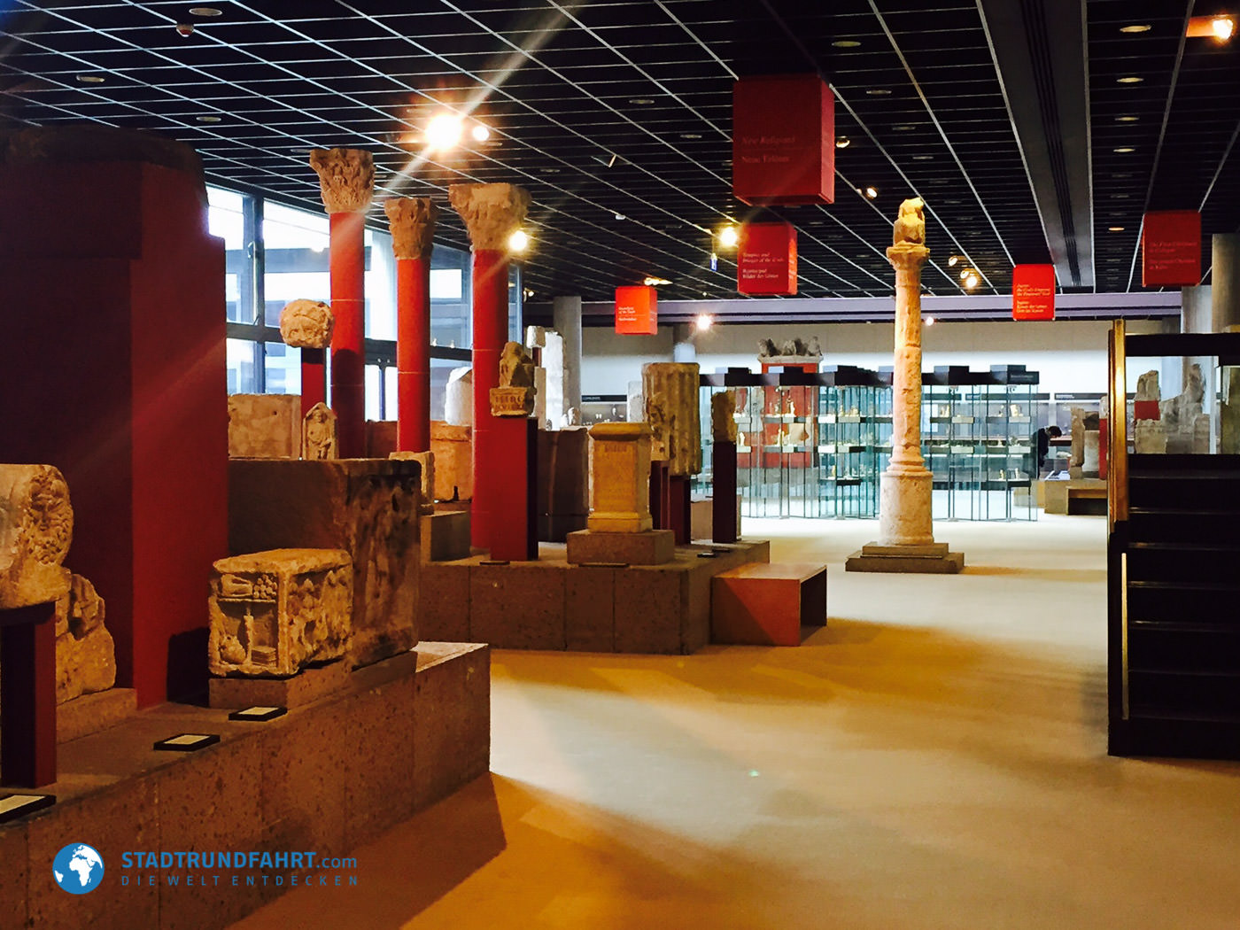 roemischgermanischesmuseum0015