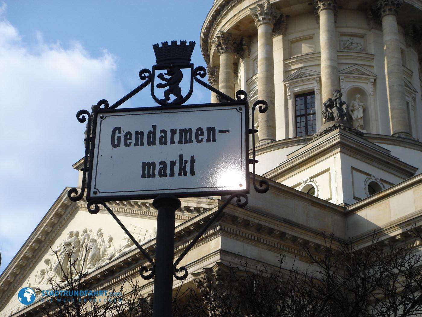 gendarmenmarkt0002