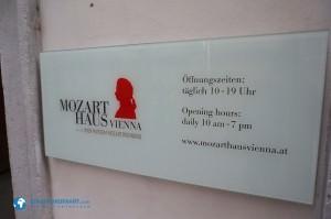 mozarthauswien