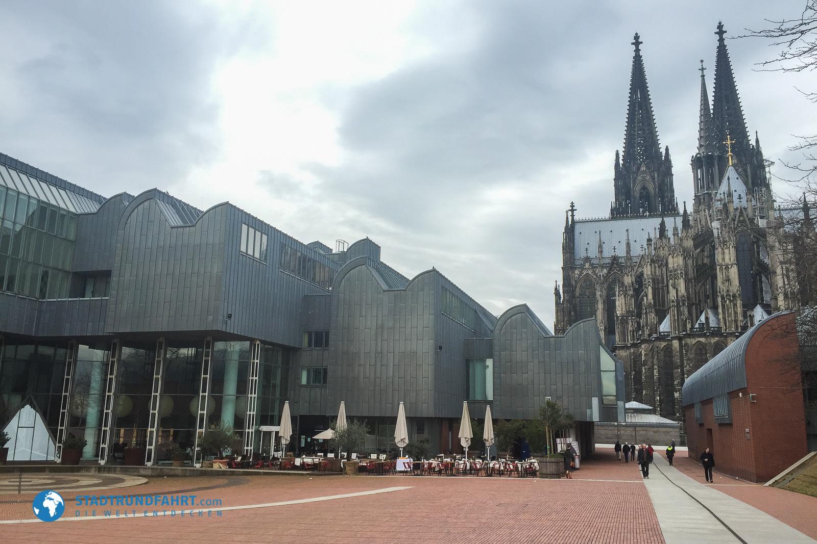 ludwigmuseum0003