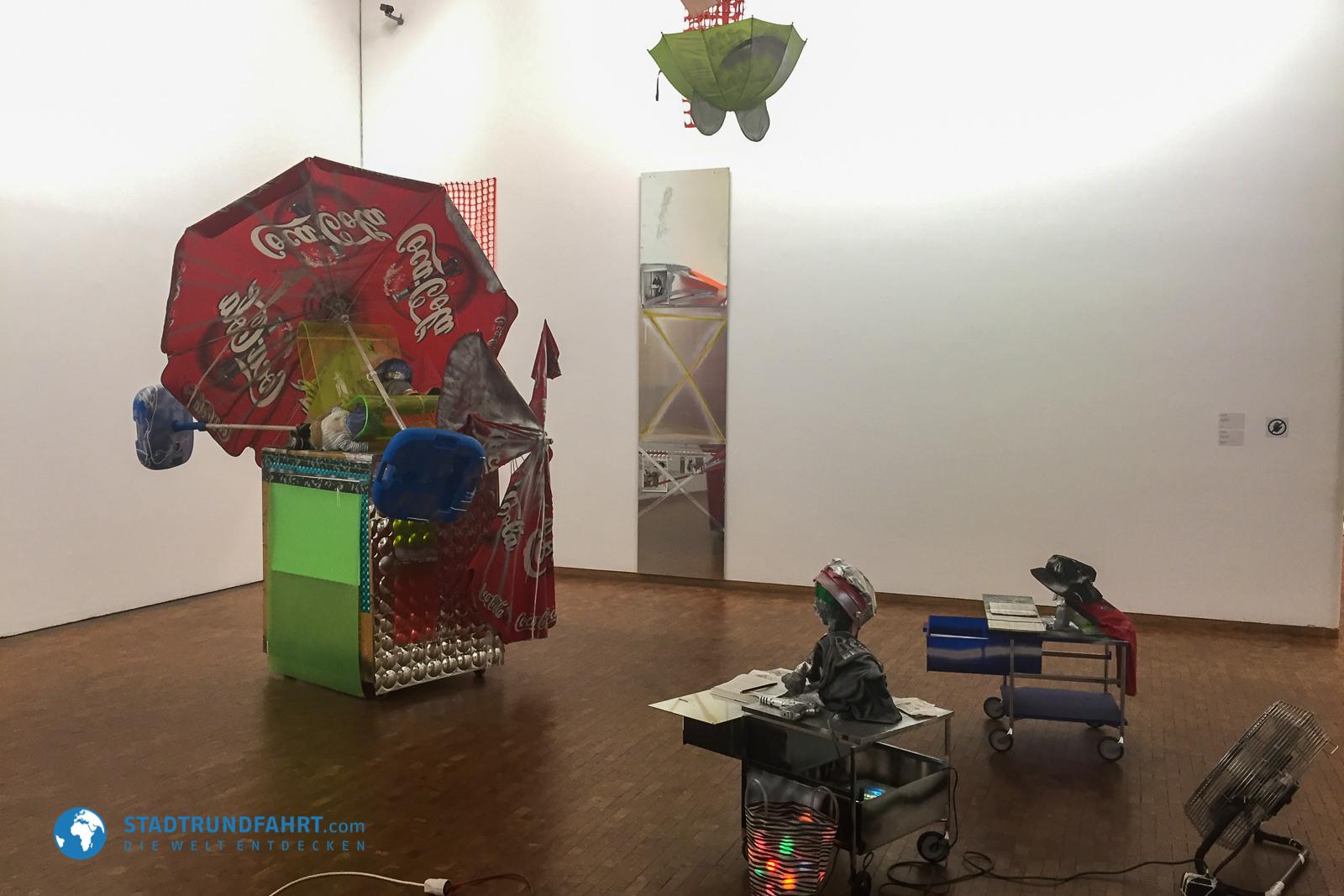 ludwigmuseum0006