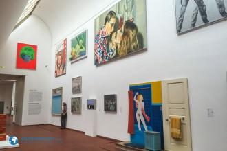 ludwigmuseum