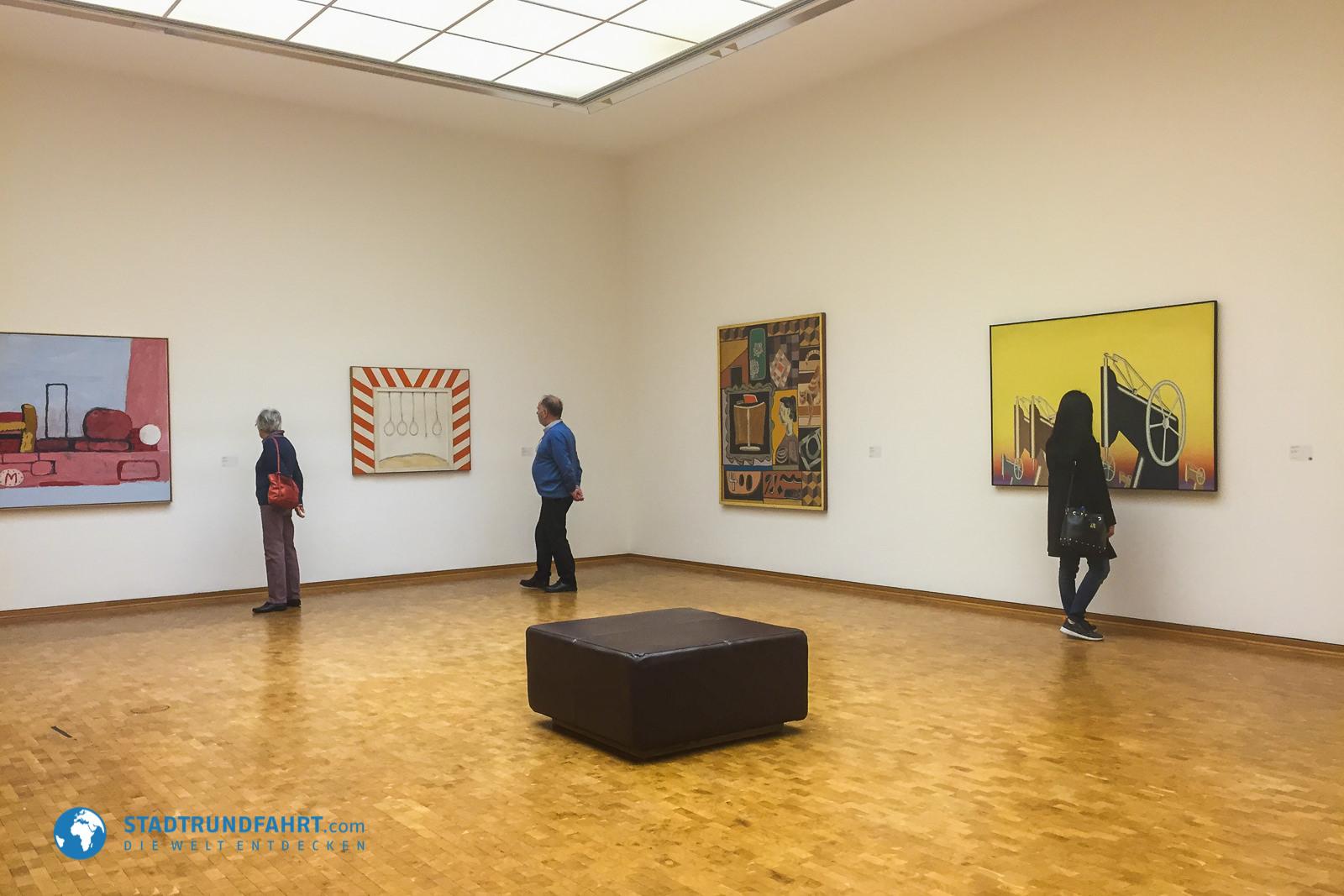ludwigmuseum0009
