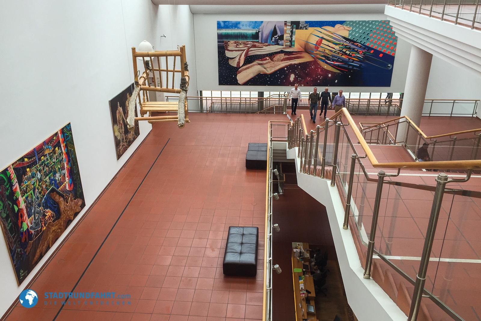 ludwigmuseum0017