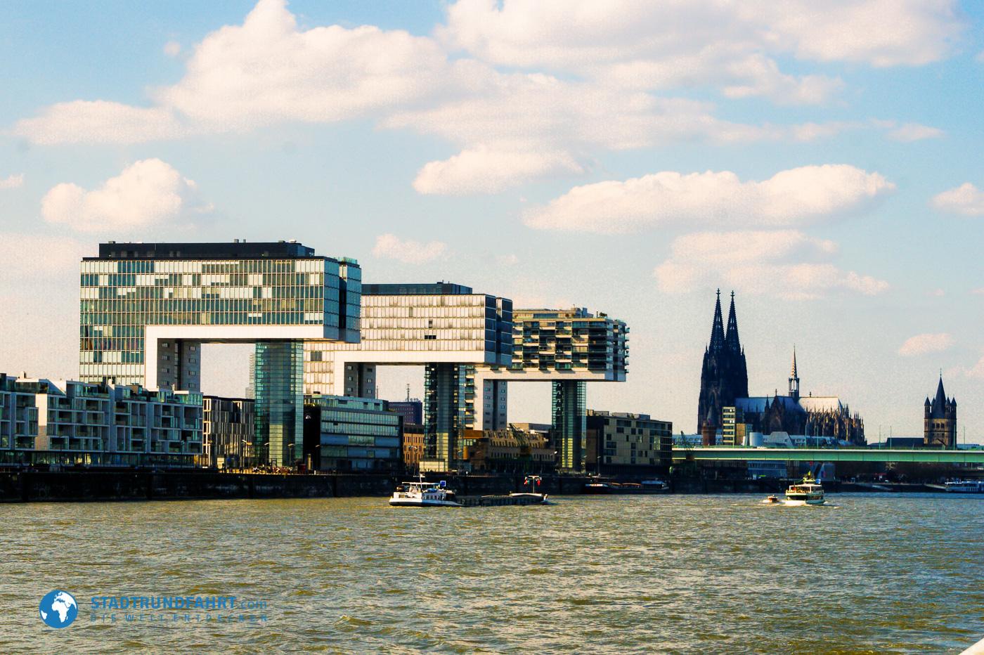 Neue Leute kennenlernen in Köln - Socialmatch