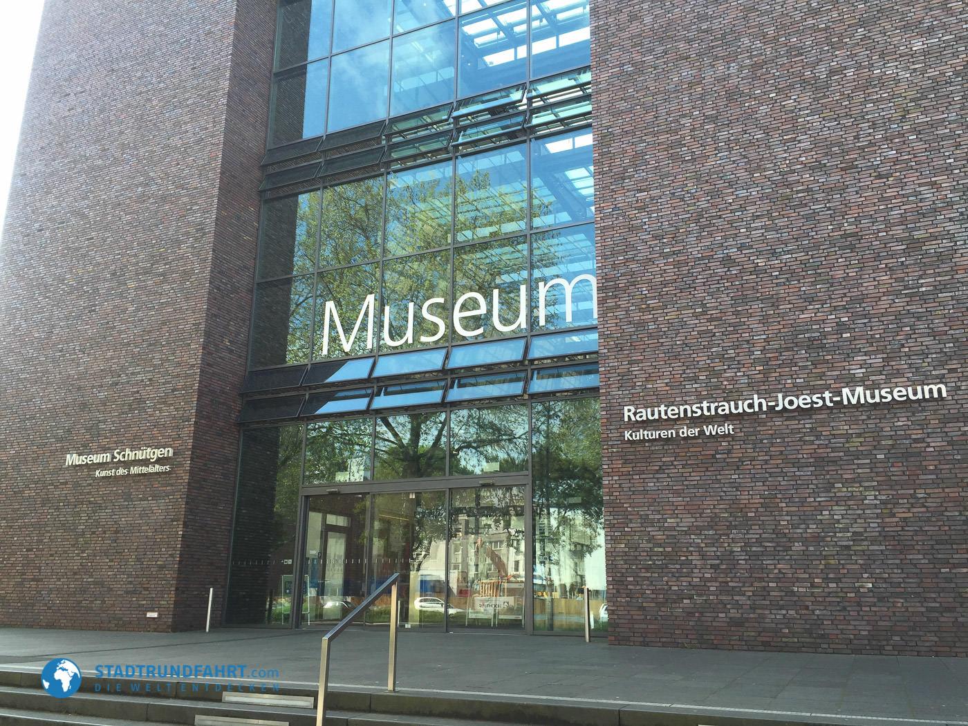 rautenstrauchjoestmuseum0001